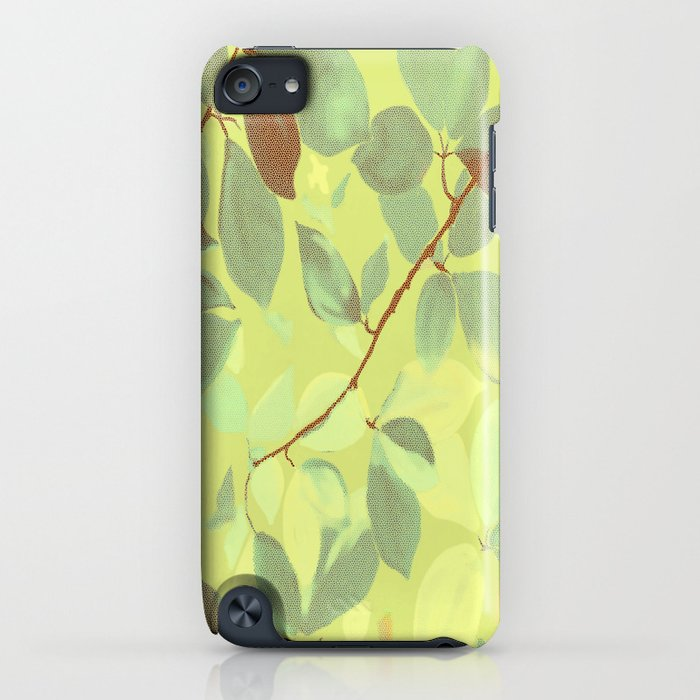 UMBRA iPhone Case by annaratkevich | Society6