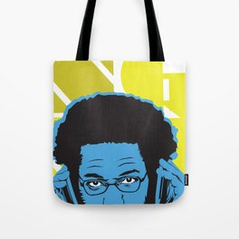 Philly King Tote Bag