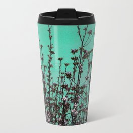 Azur Travel Mug