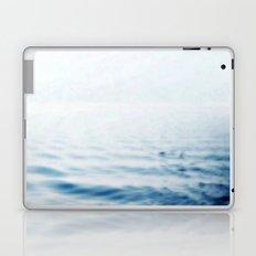 A long journey Laptop & iPad Skin