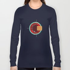 A Transistor Long Sleeve T-shirt