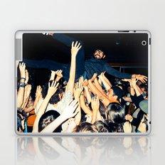 Stage Diving Laptop & iPad Skin