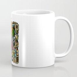 heimerdinger color variant Coffee Mug