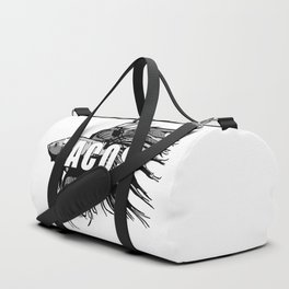 TACOS Duffle Bag