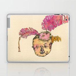 Pick one - 02 Laptop & iPad Skin