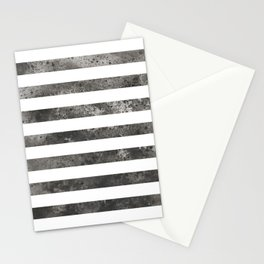 Crosswalk Stationery Cards