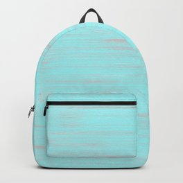French countryside Backpack