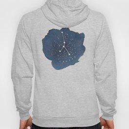 cancer constellation zodiac Hoody