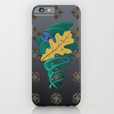 The Benevolence Of Elves Slim Case iPhone 6s