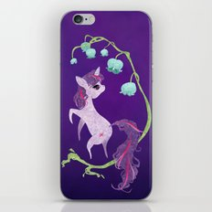 Twilight Sparkle iPhone & iPod Skin