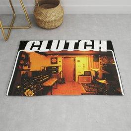 clutch jam room 2021 Rug