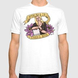 Queen Mara T-shirt
