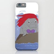 Sea Dreams iPhone 6s Slim Case