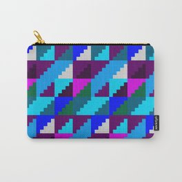 Naturally Native Skies Carry-All Pouch