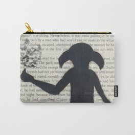Dobby! Carry-All Pouch