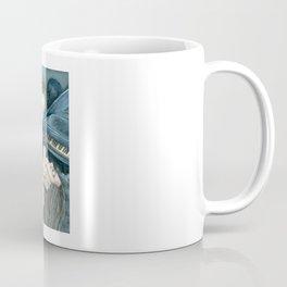 Phantom of the Opera Coffee Mug