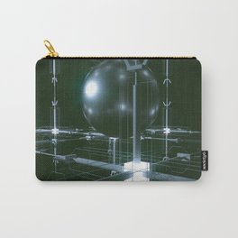 STATION Carry-All Pouch