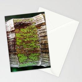 # 328 Stationery Cards