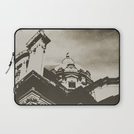 Troublesome Laptop Sleeve
