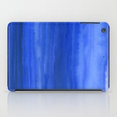 Waves - Ocean  iPad Case