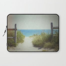 Cisco Beach Laptop Sleeve