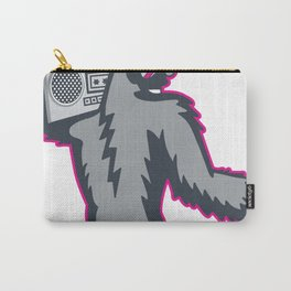 Bringin' the boom Carry-All Pouch