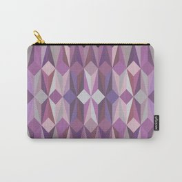 LGP _ THREE Carry-All Pouch