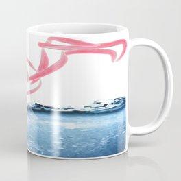 Mingo Coffee Mug