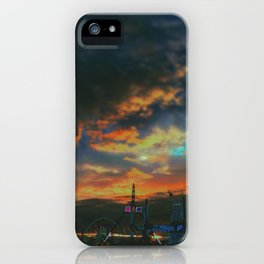 Minnesota State Fair 2017 iPhone Case