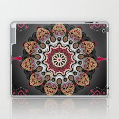 Mix&Match Arabian Nights 3 Laptop & iPad Skin