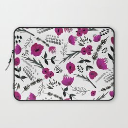 Wilde Laptop Sleeve