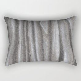 Fabric #7 Rectangular Pillow