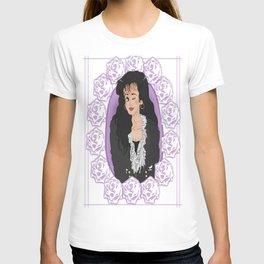 Tejano Queen  T-shirt