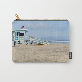 Venice Beach IV Carry-All Pouch