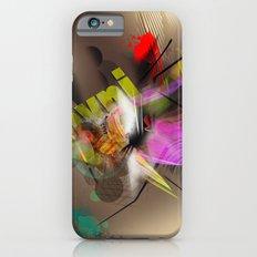My O.V.N.I Slim Case iPhone 6s