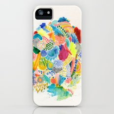 It's like a fucking awesome incredible dream iPhone (5, 5s) Slim Case