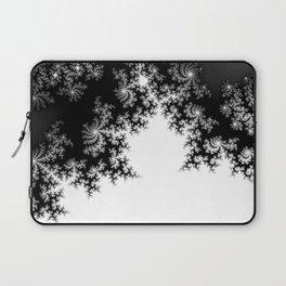 Fractal 2 Laptop Sleeve