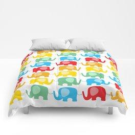 Newleafwriter v1 Comforters