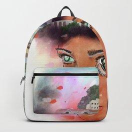 Lapa Backpack
