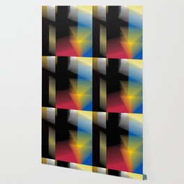 SAHARASTR33T-219 Wallpaper