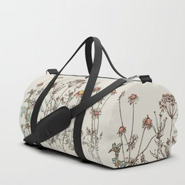 Wild ones Duffle Bag