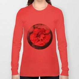 Write me a letter Long Sleeve T-shirt