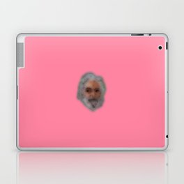 Goodfellas God Laptop & iPad Skin