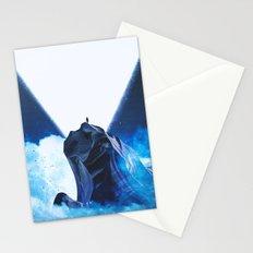 Licht Stationery Cards