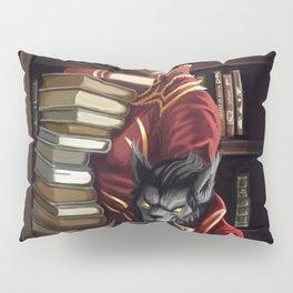 Academic Pursuits Pillow Sham