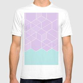 SORBETELILA T-shirt