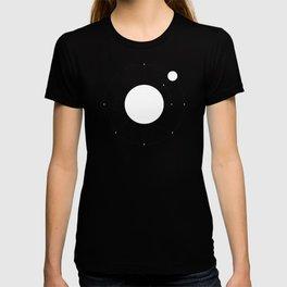 Jhon Maxwell Cherlperten T-shirt