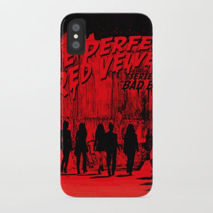 brand new 21d88 8504d The Perfect Red Velvet