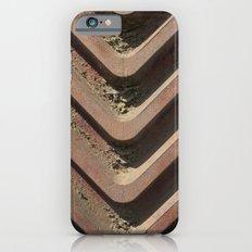 Bevel iPhone 6s Slim Case