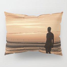 The Over-looker Pillow Sham